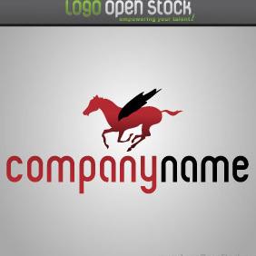 Horse Company - Free vector #219069