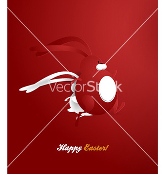 Free easter vector - Free vector #220149
