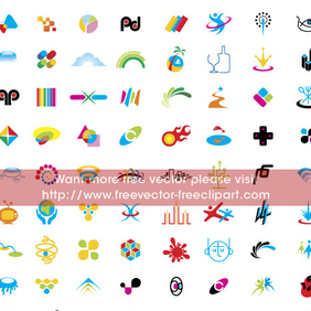Free Logos - Free vector #220199