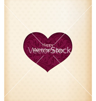 Free valentines day vector - Free vector #220269