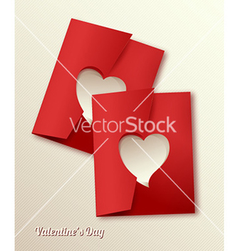 Free valentines day vector - бесплатный vector #220739