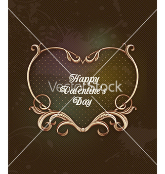 Free valentines day vector - Free vector #221299