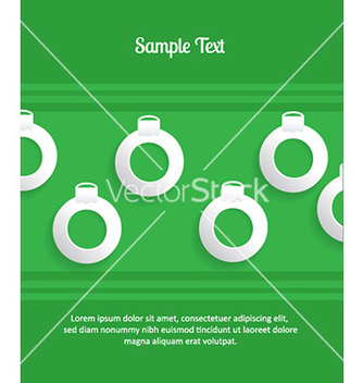 Free 3d abstract vector - Free vector #222399