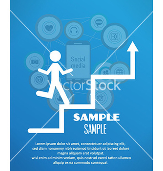 Free with people icon vector - Free vector #222829