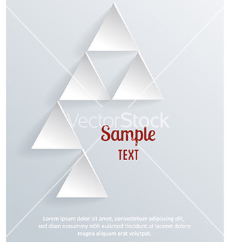 Free 3d abstract vector - Free vector #224379