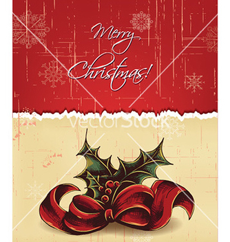 Free christmas vector - бесплатный vector #225609