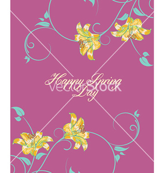 Free spring vector - Free vector #226099