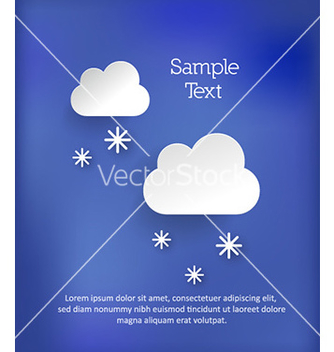 Free 3d abstract vector - Free vector #226449