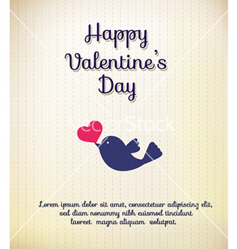 Free valentines day vector - Free vector #226589