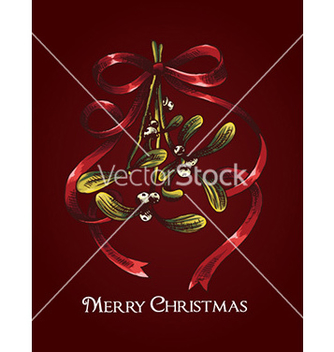Free christmas vector - Free vector #226619