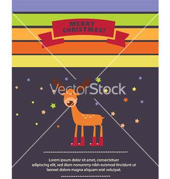 Free happy new year vector - vector gratuit #227009