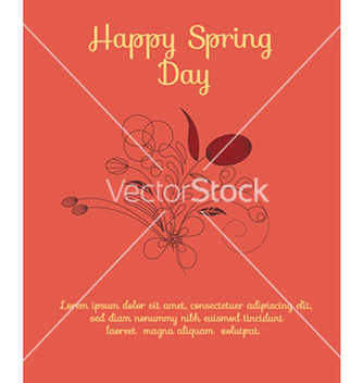 Free spring vector - Free vector #229689