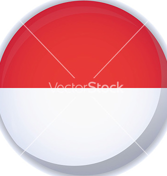 Free flag icon vector - Free vector #232659