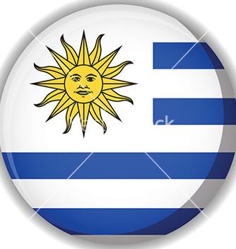 Free flag icon vector - Free vector #232879