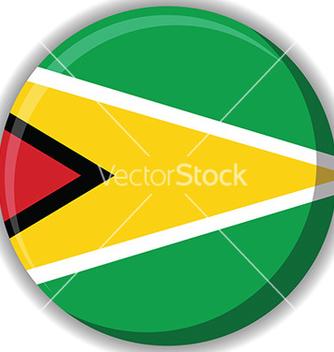 Free flag icon vector - Free vector #232889