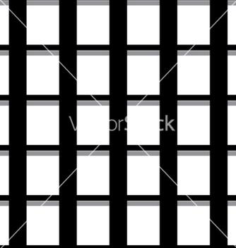 Free pattern letter h vector - vector #234389 gratis