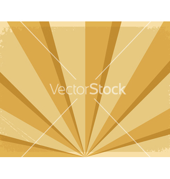Free sample of vintage background vector - Kostenloses vector #234829