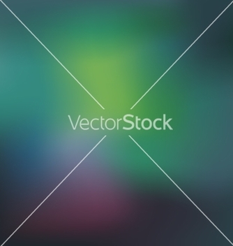 Free blurred background vector - Free vector #235949