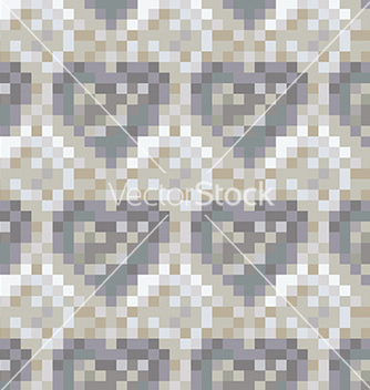 Free heart pattern vector - Free vector #236049
