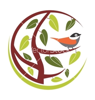 Free bird vector - Kostenloses vector #237419