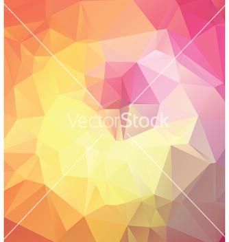 Free abstract geometric background6 vector - бесплатный vector #237429