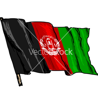 Free afghanistan vector - Free vector #237659