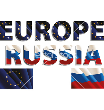 Free europe vector - Free vector #237729