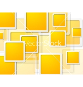 Free abstract technical design vector - Kostenloses vector #237809