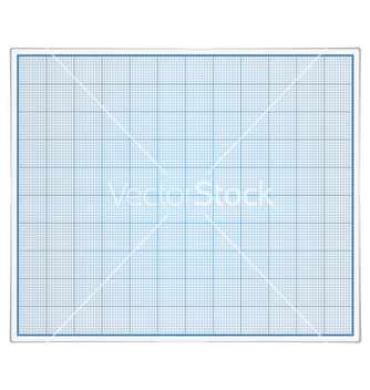 Free graph paper vector - Free vector #238249