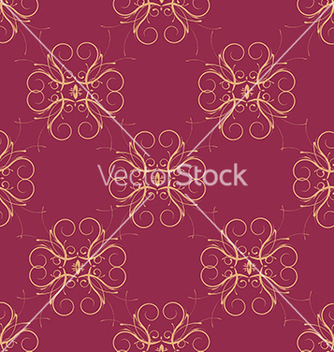 Free print vector - Free vector #240669