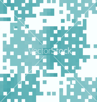 Free colorful pattern with geometric shapes vector - vector #240799 gratis