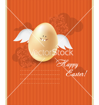 Free easter vector - Free vector #241869