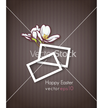 Free easter vector - Free vector #241929
