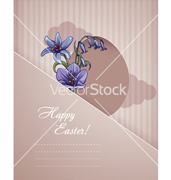 Free easter vector - Free vector #241959
