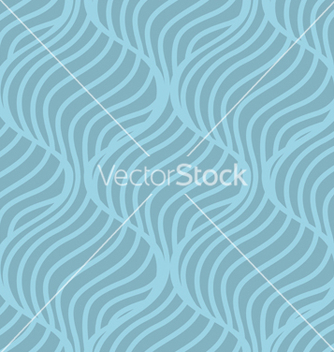 Free seamless pattern vector - Kostenloses vector #242639