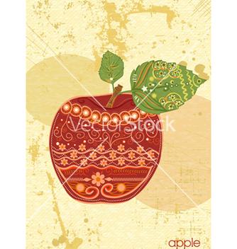 Free vintage background vector - vector gratuit #243129
