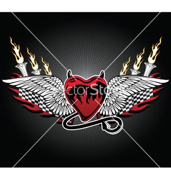 Free valentine vector - Free vector #246179