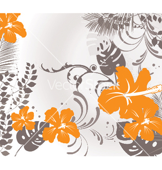Free vintage background vector - Free vector #246909