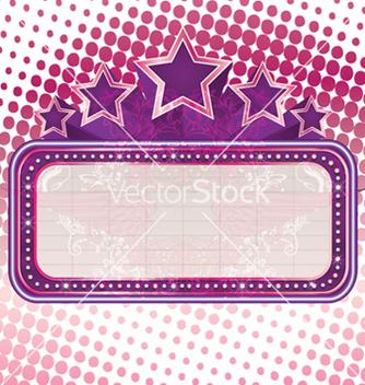 Free neon sign vector - Kostenloses vector #248179