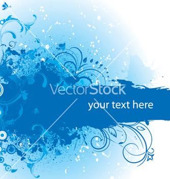 Free grunge background vector - Kostenloses vector #253479
