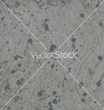 Free grunge texture vector - Free vector #255699