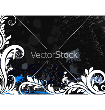 Free vintage background vector - Free vector #256259