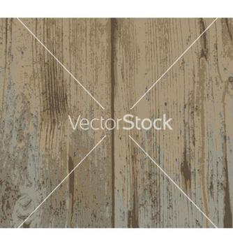 Free wood texture vector - Kostenloses vector #257119