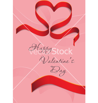 Free valentines day background vector - Kostenloses vector #262489