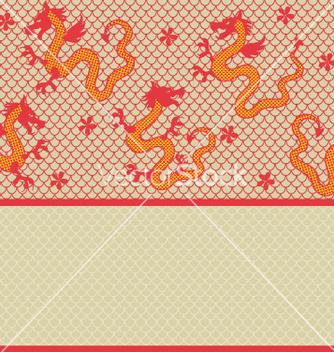 Free cultural wallpaper vector - Free vector #267179