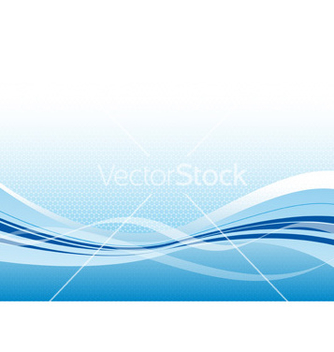 Free light background vector - Free vector #267529