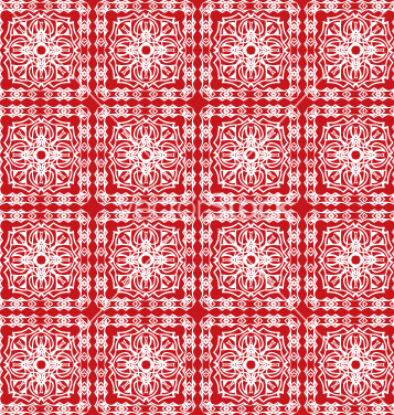 Free seamless background vector - vector #268109 gratis