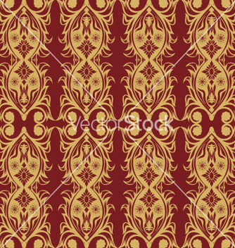 Free seamless background vector - Kostenloses vector #268199