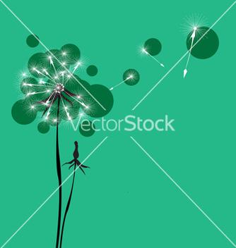 Free wish vector - Free vector #268599
