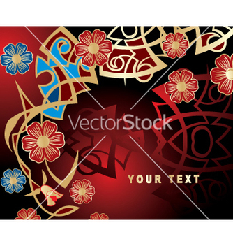 Free artistic vector - Free vector #269259